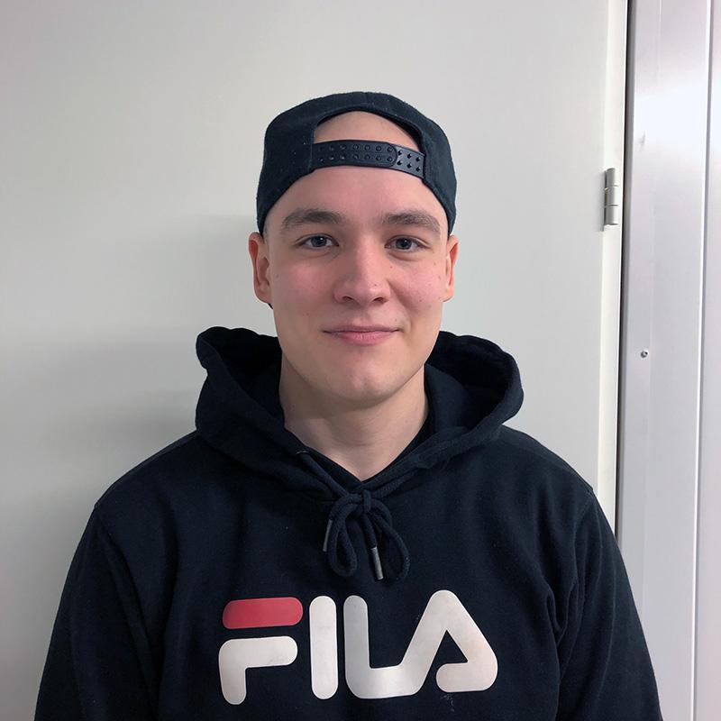 Mikko Ylitalo, Vesiykköset